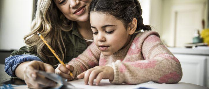 tipos de avaliação da aprendizagem
